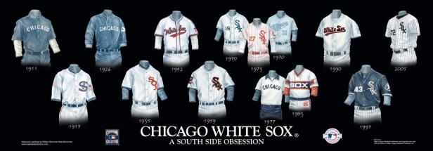 Chicago+White+Sox+1200